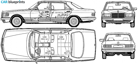 Lexus Es 300 Engine Diagram likewise 1991 Lexus Es 250 Fuse Box Diagram further Ferrari 360 Engine Diagram together with Ferrari 360 Engine Diagram further Lexus Gs 350 Engine. on lexus lfa engine diagram