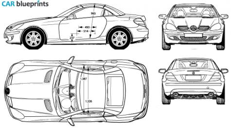 Mercedes C230 Engine Diagram Of 98 moreover Mercedes Benz Ml430 2000 Mercedes Benz Ml430 Belt 2 also 0009872727 MFG20 V3559 further Serpentine Belt Diagram For 1996 C280 Mercedes Benz further 1999 Mercedes Engine Diagram. on 1998 mercedes benz c280