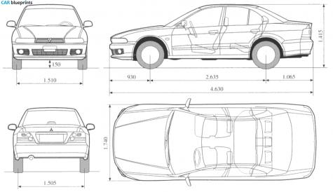 Mitsubishi Galant 1996 2 besides Kenworth Wiring Schematics Diagrams in addition 1996 Nissan Quest Wiring Diagram as well Jeep Yj Starter Wiring Diagram also P 0996b43f80380183. on volvo truck wiring diagram pdf