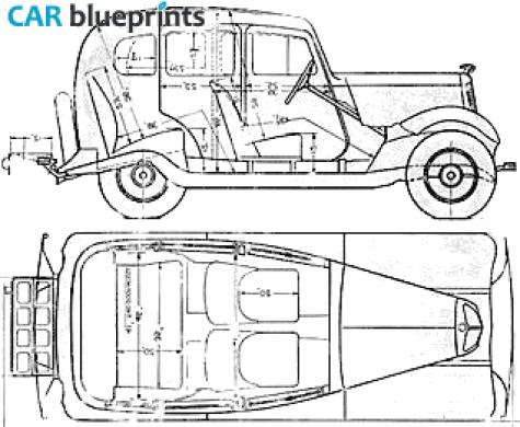 wiring diagram 1999 nissan bluebird  nissan  auto wiring