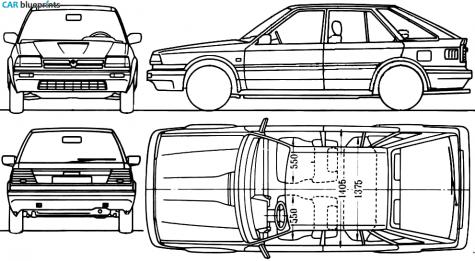 volvo 2 door hatchback volvo 2 door coupe wiring diagram