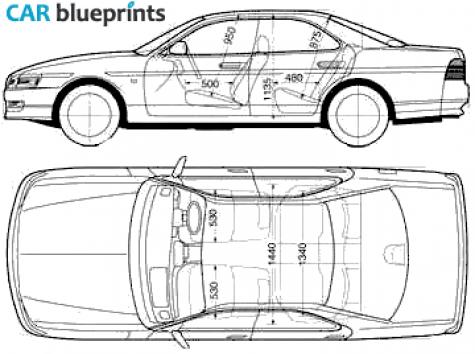 volkswagen 2 door suv volkswagen suv 2002 wiring diagram