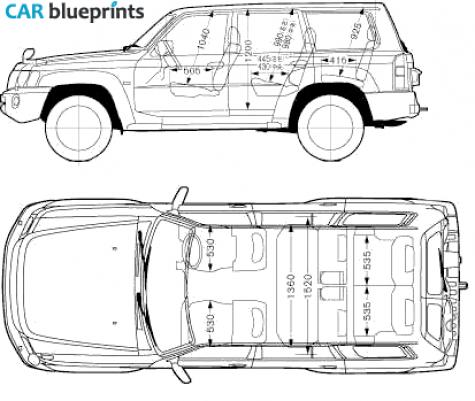 Tesla 4 Door Car additionally 70 Dodge Dart Wiring Diagram furthermore Infinityarts also Wiring Diagram For A 1969 Dodge Coro furthermore Volvo Convertible Parts Diagram. on 68 coro wiring diagram
