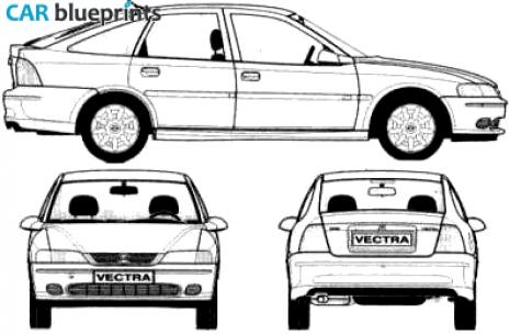 hyundai accent 2013 user manual pdf