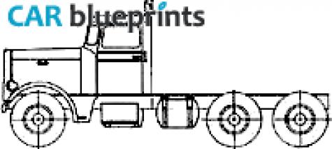 club car ds wiring diagram with Avanti Car Wiring Diagrams on 25111 Turn Signal Wiring as well 5 Inch Naval Gun Wiring Diagrams moreover Wiring Diagram For Spotlights On A Car besides Club Car Wiring Harness together with Gas Club Car Precedent Wiring Diagram.