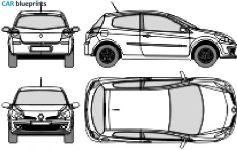 T8814677 Test ect sensor also Patoysurincon blogspot together with 2009 Nissan Altima Qr25de Engine  partment Diagram furthermore LTZ as well Mitsubishi Diamante 1999 Mitsubishi Diamante Shakes And Wobbles Especially On I. on 2002 vw beetle parts diagram