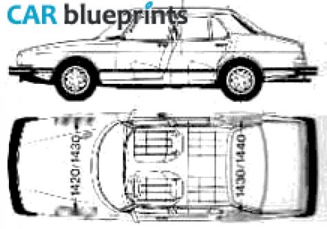 Volkswagen 2 Door Suv