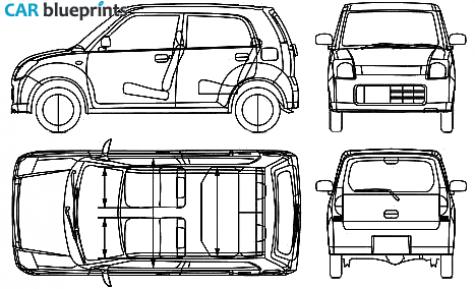 Mercedes Benz Symbolism further Mercedes Benz sprinter 313cdi panel van in addition 271826620809 in addition Suzuki Cars Sx4 in addition Wiring Diagram 2000 Saturn Wagon. on mercedes g wagon