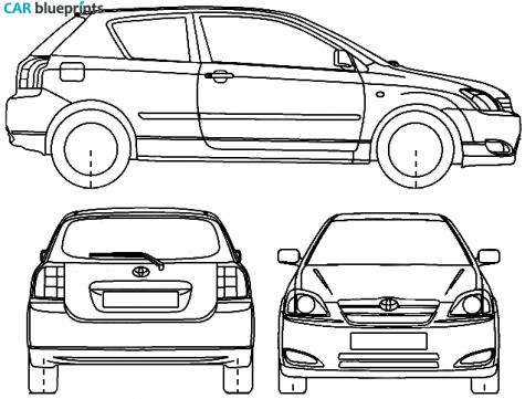2 door crossover suv 2 door hatchback wiring diagram