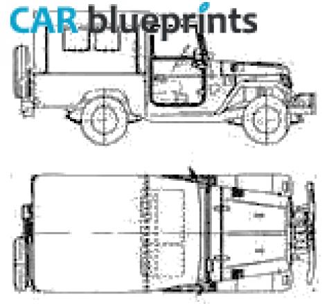 Mazda 6 2003 Alternator Wiring Diagram as well 1979 Honda Cx500 Wiring Diagram besides Honda Ct110 Parts Free Image About Wiring Diagram likewise Wiring Diagram For 2009 Honda Accord in addition News. on honda fit wiring diagram
