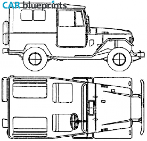 wiring diagram for vw thing with Willys Truck Body on Willys Truck Body also Vw Beetle Carbon Fiber additionally Chevy 8 1 Crank Position Sensor Location moreover T18381498 Fit pollen filter in peugeot 3008 sport as well Porsche Engine In Karmann Ghia.