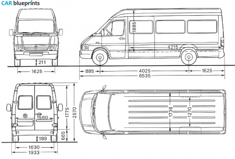 Nice 2d Car Drawings Crest - Schematic Diagram Series Circuit ...