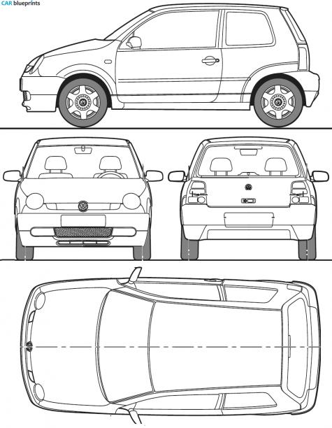the new primal blueprint pdf