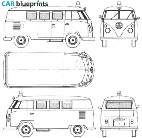 2013 toyota hiace blueprint pdf