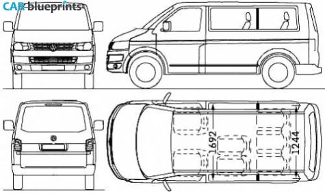 derksbedrijfswagens additionally Mini Cooper S 2006 furthermore Certificato Di Conformita Mercedes Italia Certifauto Sito Ufficiale in addition Nissan Skyline Gtr 34 Z Tune together with Duesenberg. on volkswagen cabriolet