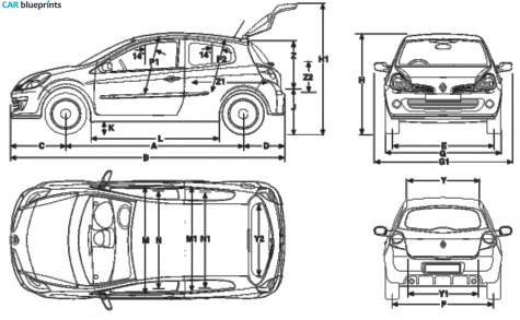 wiring diagram bmw z3 with Desktop Wiring Diagram on Fuse Box Diagram Bmw 740i together with Parts Of A Harness besides Bmw E36 S52 Engine additionally Bmw E36 Auxiliary Fan Wiring Diagram further Electrical Diagram Bmw E36.