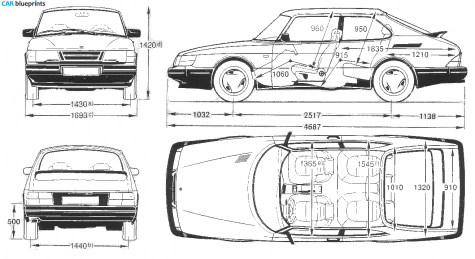 Msd 6aln Wiring Diagram also Acura also 111 in addition Transmission Solenoid likewise Saab 97x Fuse Box. on saab suv